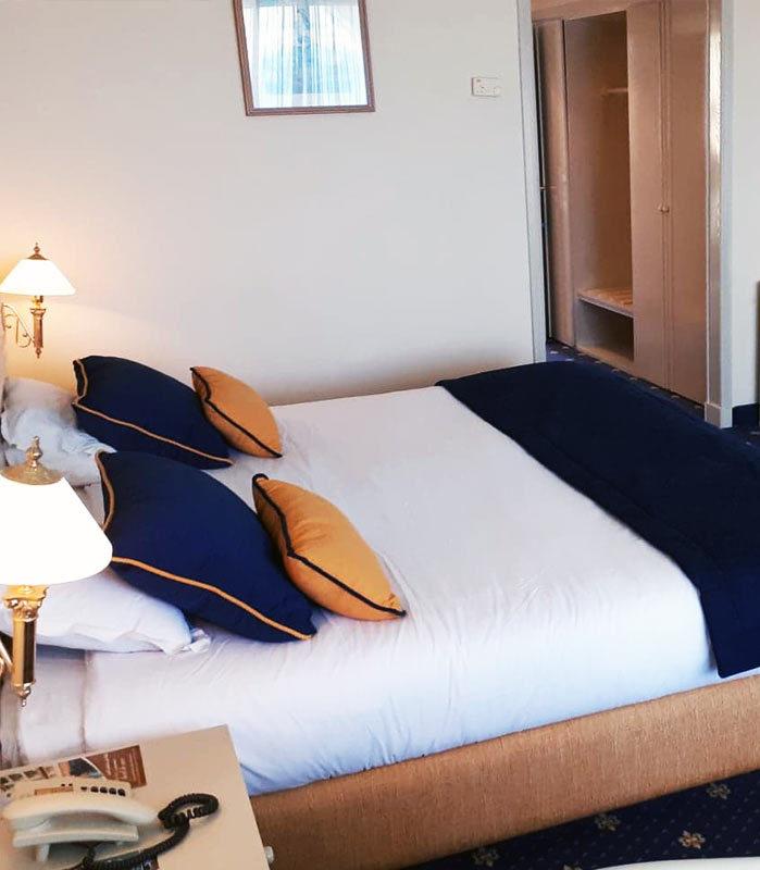 hotel-mehari-hamammet-chambre-vue-v2