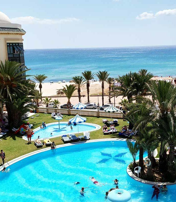hotel-mehari-hamammet-chambre-vue-v222
