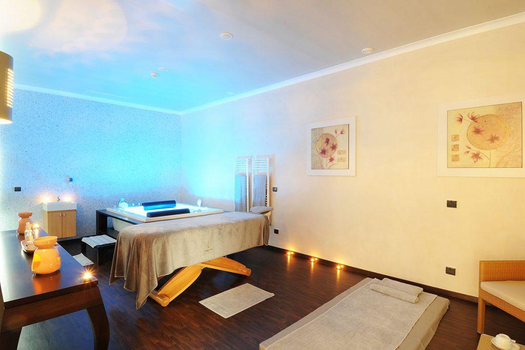 couple-massage-hammamet-spa-